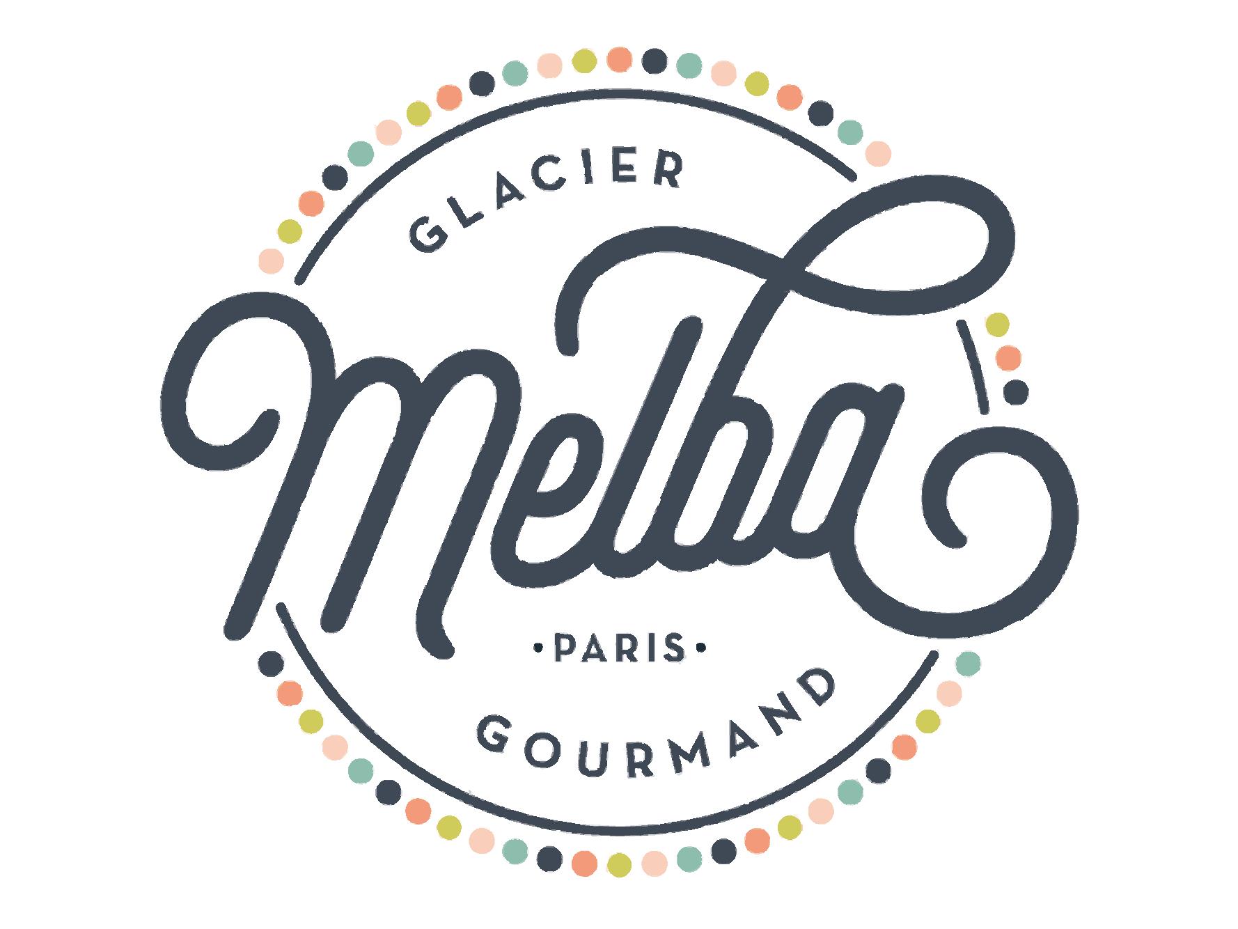 Melba Glacier
